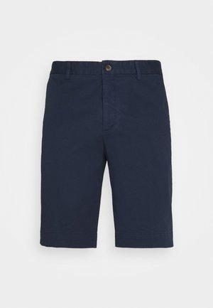 ULTRA - Shorts - blue