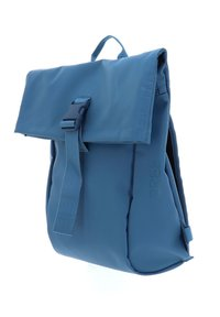 Bree - PUNCH  - Rucksack - provencial blue - 2