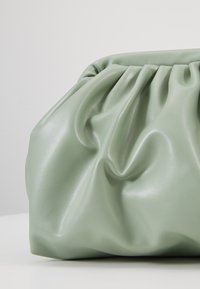 Object - OBJBELLA  CROSSOVER  - Across body bag - shadow - 5