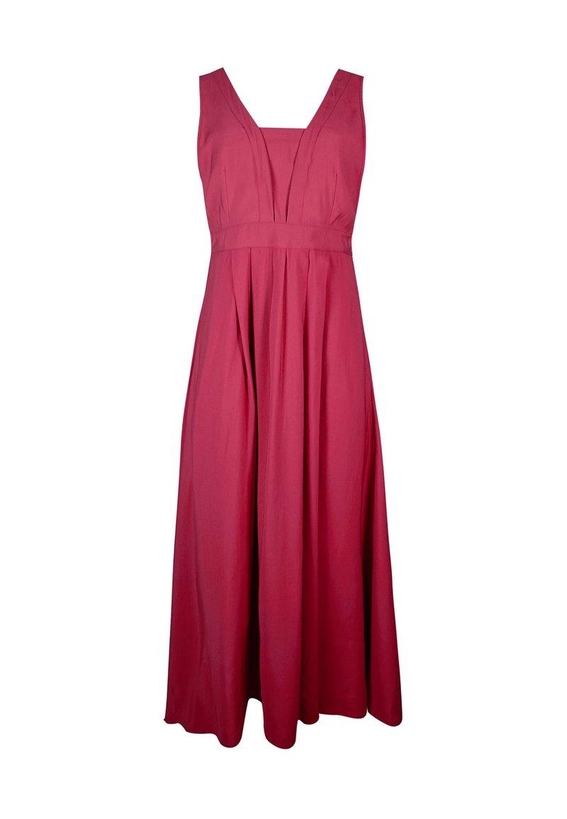 Oliver Bonas - Day dress - pink