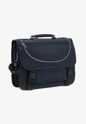 BACK TO SCHOOL PREPPY  - Rucksack - true blue tonal