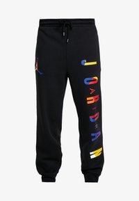 Jordan - PANT - Træningsbukser - black - 4