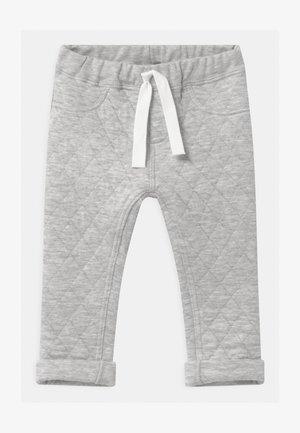 Trousers - beluga