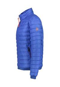 LERROS - Winter jacket - light blue - 1