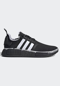adidas Originals - NMD_R1 - Sneakers - black - 7