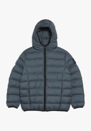 ASPEN - Winter jacket - green shadow