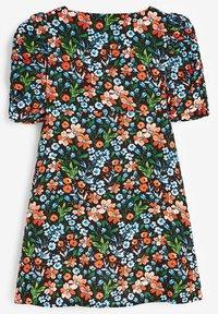 Next - Vestido informal - multi-coloured - 3