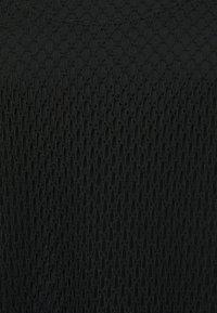Marc Cain - Day dress - black - 2