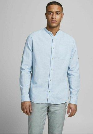 SLIM FIT  - Camisa - infinity