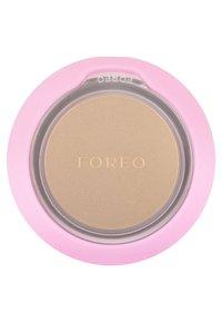 Foreo - UFO MINI - Skincare tool - pearl pink - 1