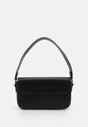 ILSA BAG - Handbag - black