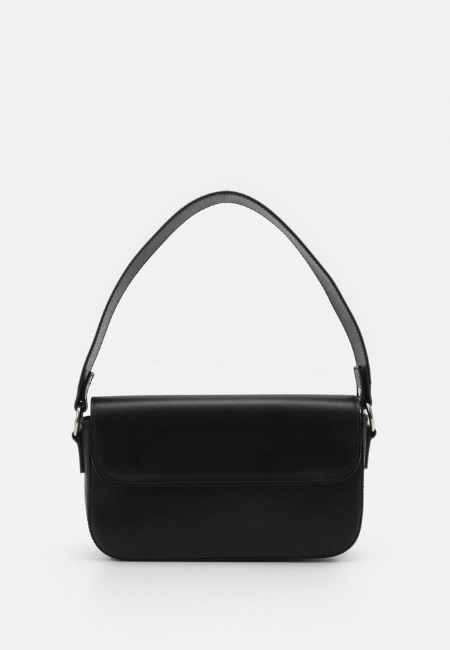 ILSA BAG - Handbag - black