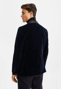WE Fashion - Suit jacket - dark blue - 2