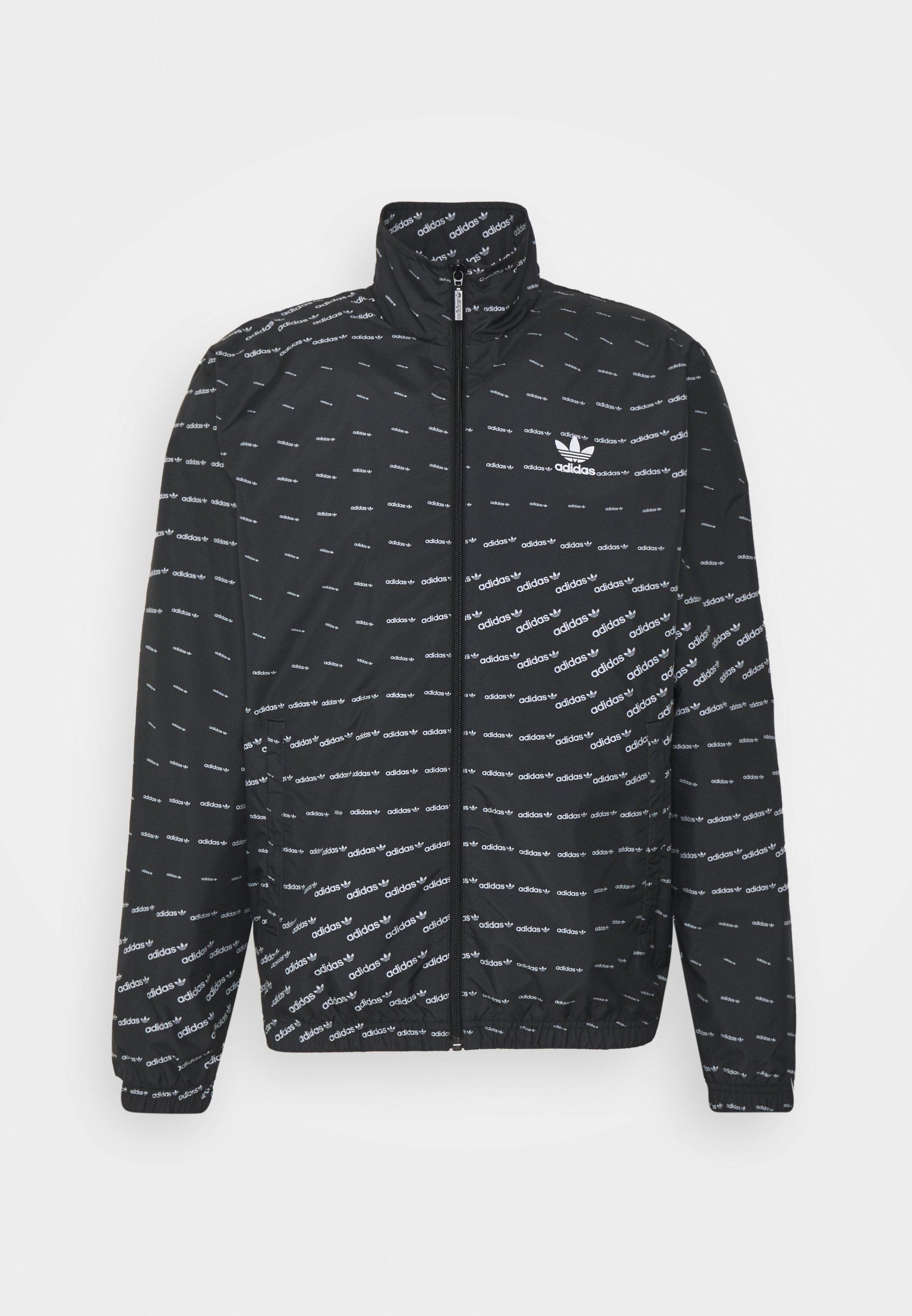 Men MONO  - Training jacket