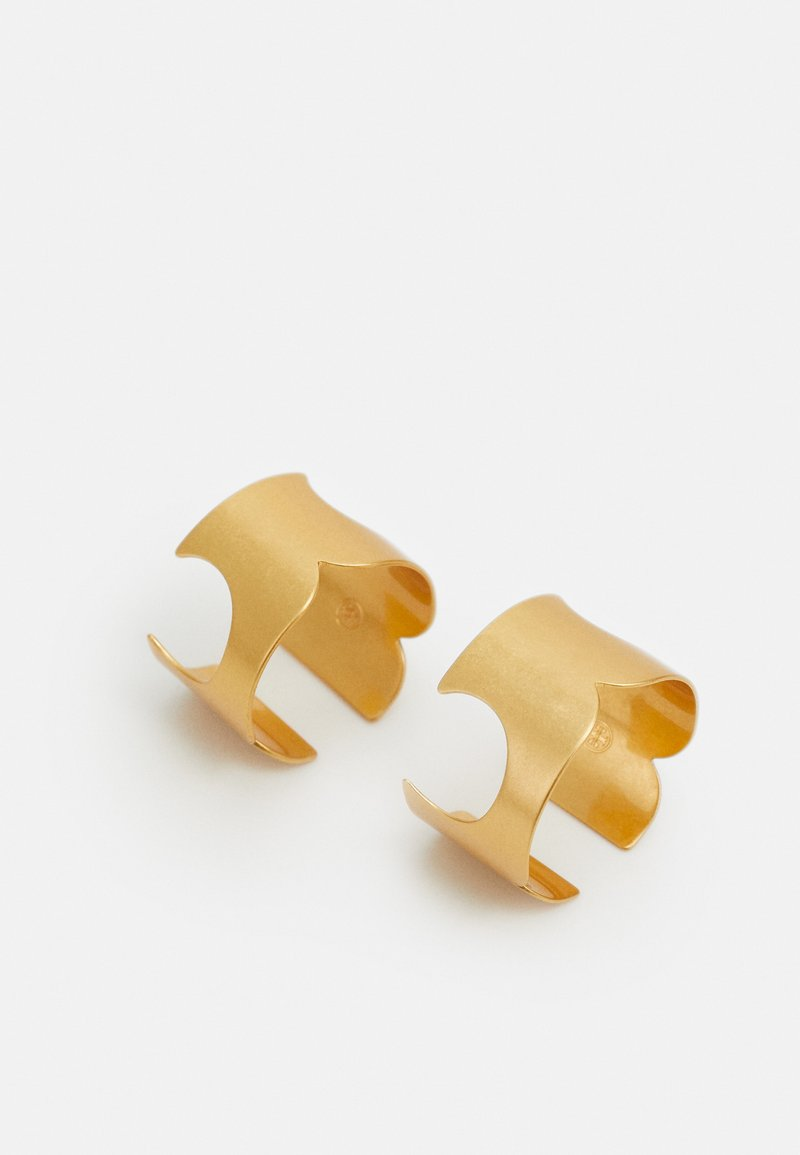 Tory Burch - 2 PACK - Ring - gold-coloured