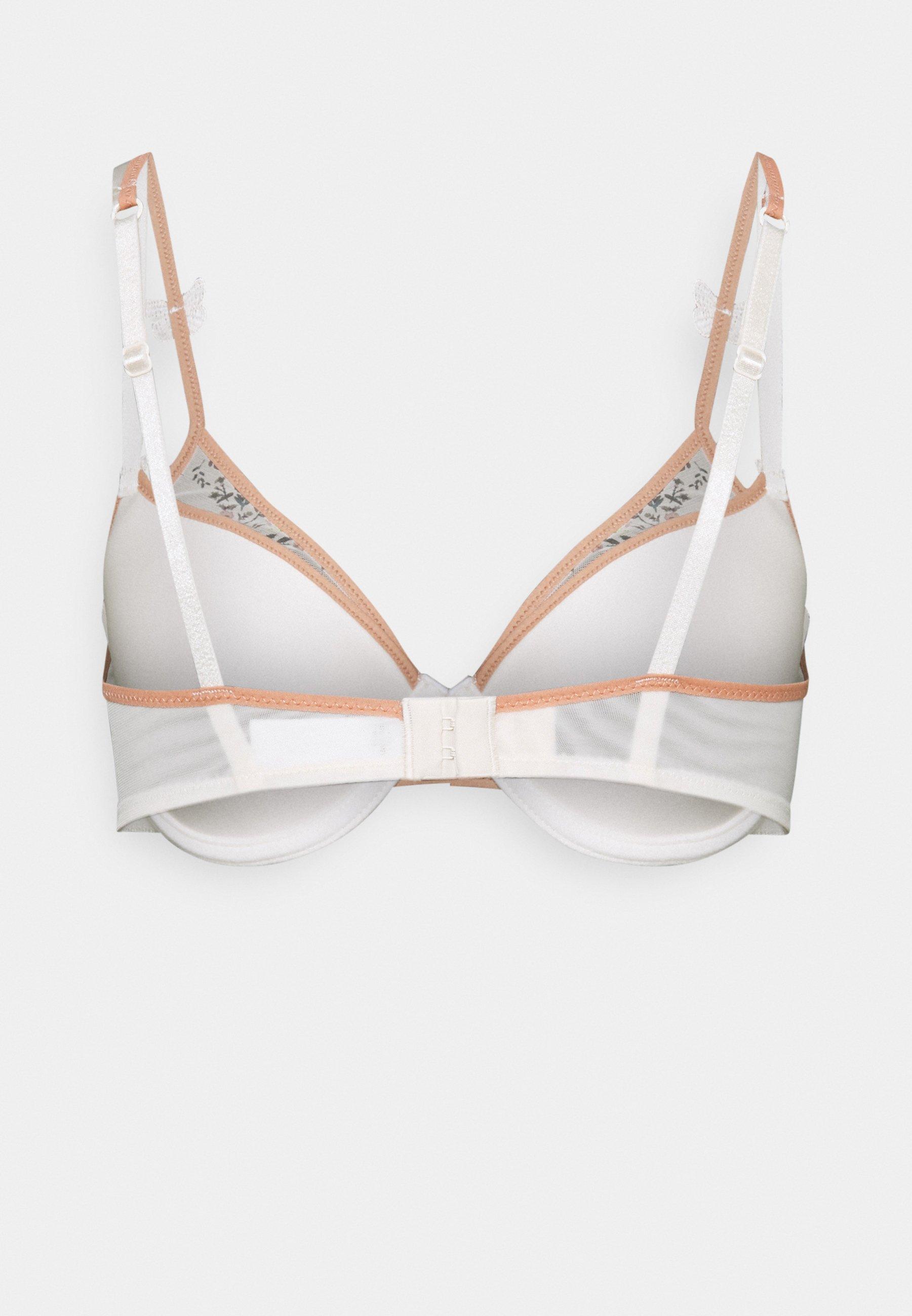 Women MISS JOY BEDECKENDER SPACER - Underwired bra