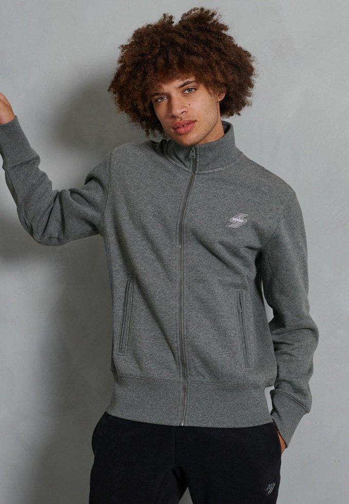 Men SPORTSTYLE - Training jacket
