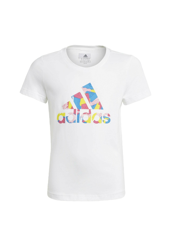 Kinder LEGO BADGE OF SPORT GRAPHIC - T-Shirt print