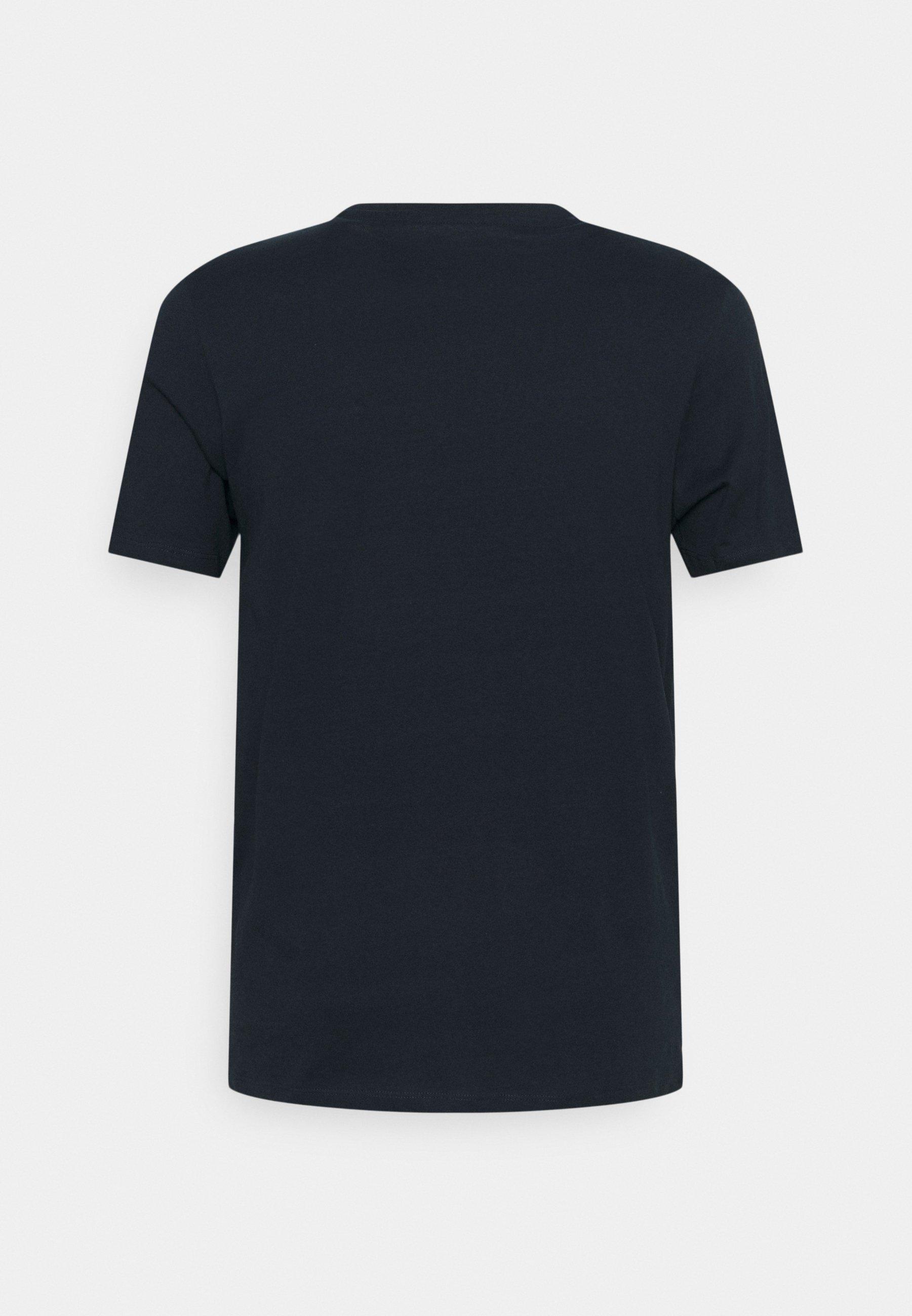 Herren JPRBLUBOOSTER TEE - T-Shirt print