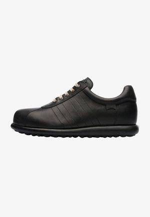 PELOTAS ARIEL - Sneakers basse - schwarz