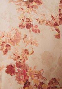 Hope & Ivy Tall - MACIE - Košilové šaty - multi - 2