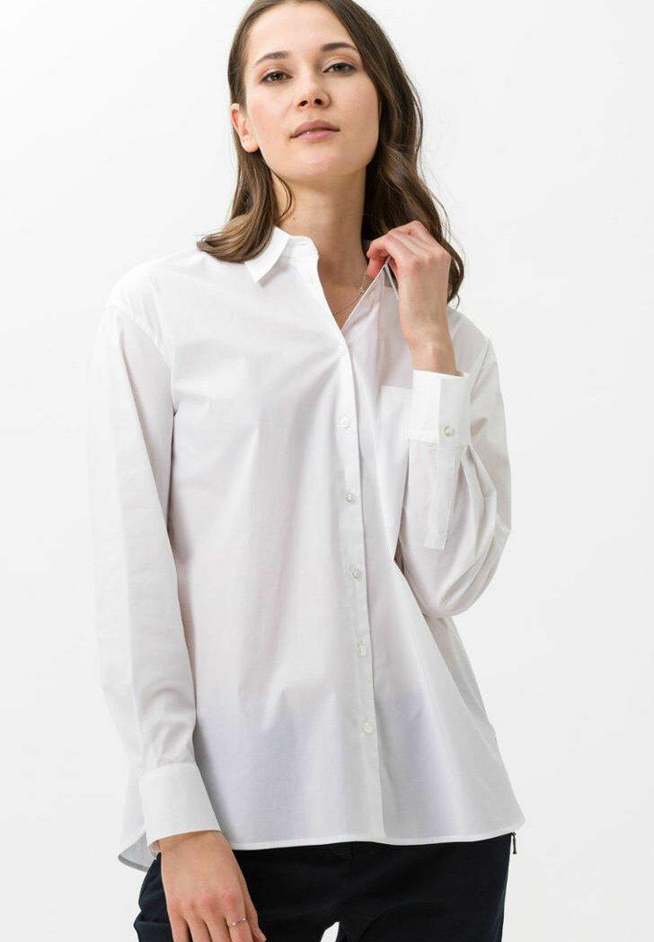 Donna STYLE VIVIAN - Camicia