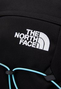 The North Face - HIMALAYAN BOTTLE SOURCE BOREALIS UNISEX - Rucksack - black - 4