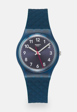 BLUENEL - Watch - navy