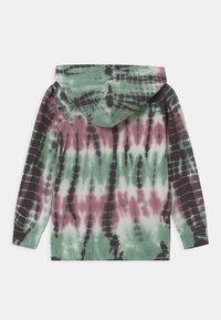 Cotton On - ABBY ZIP THROUGH - Mikina na zip - multi-coloured - 1
