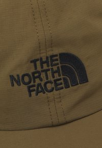 The North Face - HORIZON HAT UNISEX - Cap - military olive - 3
