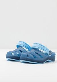 IGOR - SURFI - Sandały kąpielowe - marino - 3