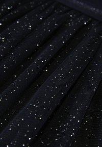 Garcia - A-line skirt - dark moon - 2