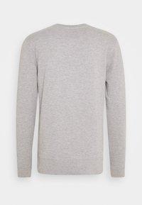The GoodPeople - ESSENTIAL CLOUD - Sweatshirt - grey - 1