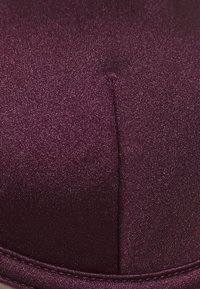 Hunkemöller - GISELE UP - Bikinitop - purple - 2