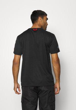 NFL PRIME - Club wear - black