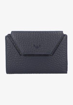 HIRSCH TAMMY  - Wallet - blau