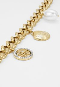 Guess - MERMAID - Pulsera - gold-coloured - 2