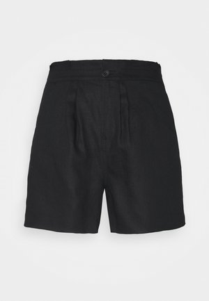 CARRIE - Shorts - black