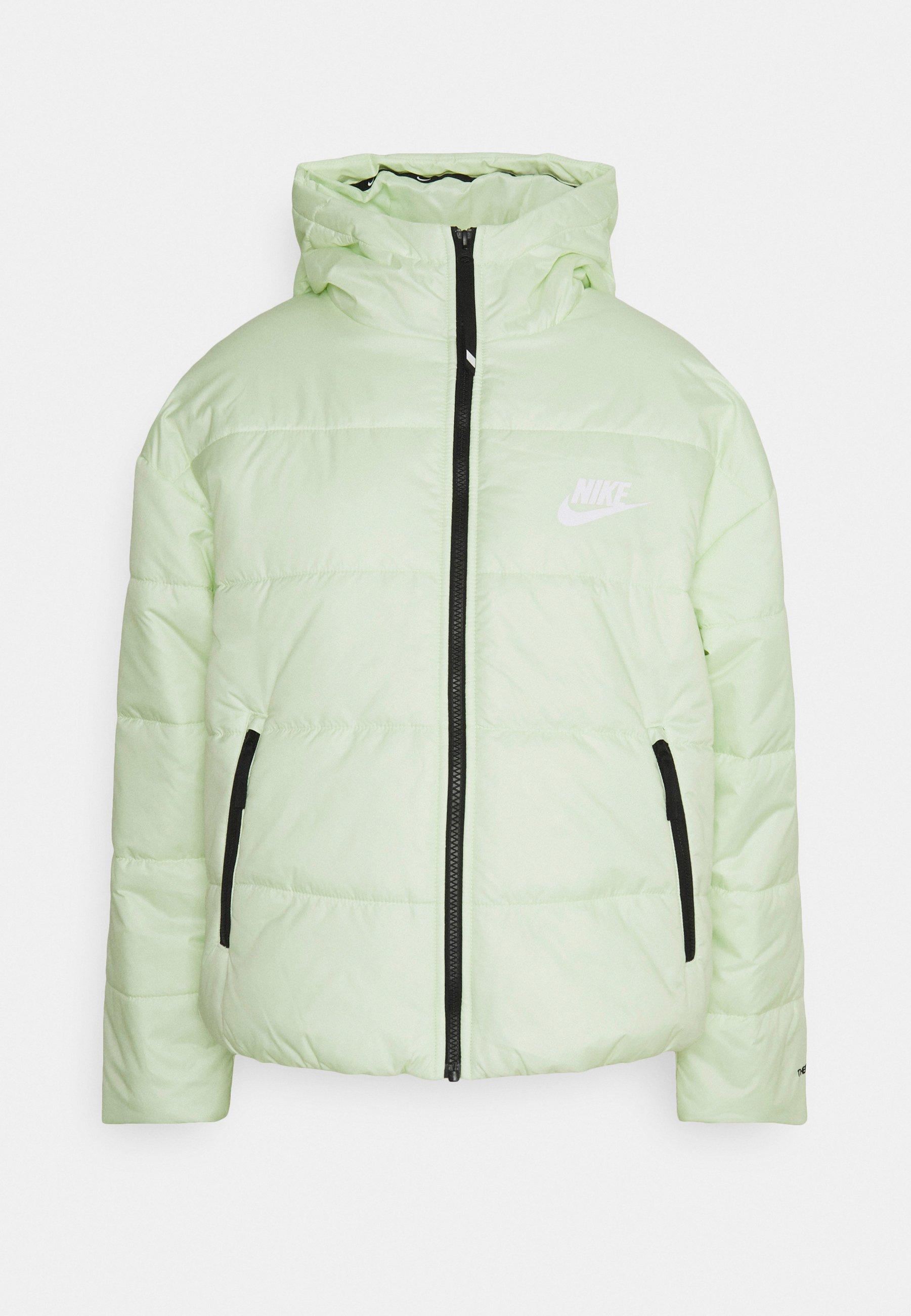 Women CLASSIC - Winter jacket
