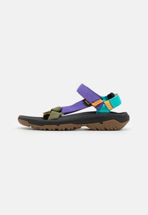 HURRICANE XLT2 - Sandales de randonnée - multi-coloured