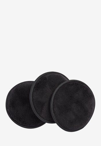 REVOLUTION SKINCARE REUSABLE FACE CLEANSING CUSHIONS - Skincare tool - -