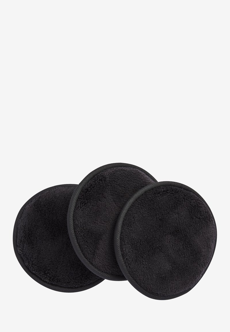 Revolution Skincare - REVOLUTION SKINCARE REUSABLE FACE CLEANSING CUSHIONS - Skincare tool - -