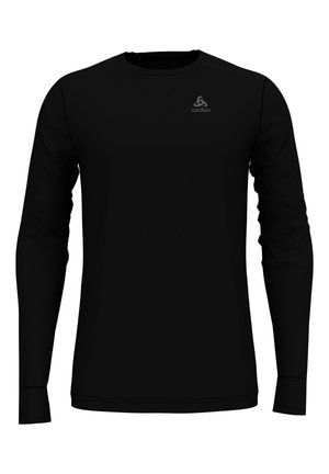 SUW  - Sports shirt - black