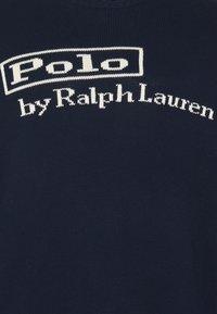 Polo Ralph Lauren Big & Tall - Maglione - hunter navy - 2