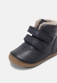 Froddo - PAIX WINTER UNISEX - Classic ankle boots - blue - 6