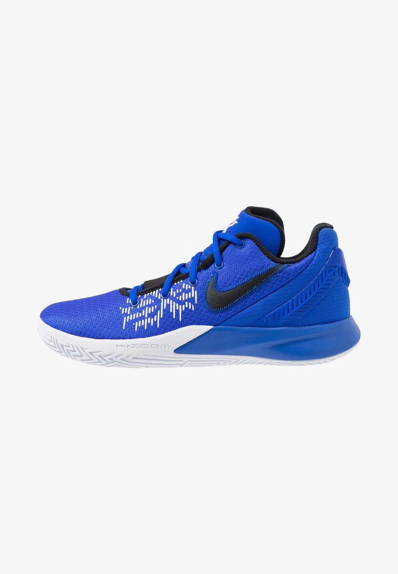 Nike Performance - KYRIE FLYTRAP II - Basketball shoes - blue