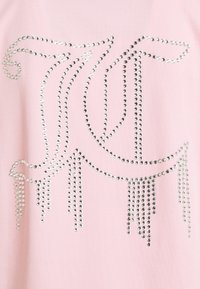 Juicy Couture - LAURYN - Camiseta estampada - almond blossom - 2