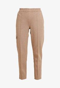 someday. - CAILAN - Pantalones - natural sand - 5