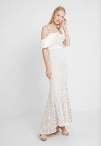 Jarlo - JILLIAN - Occasion wear - white - 1
