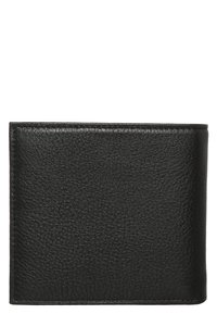Polo Ralph Lauren - BILLFOLD - Geldbörse - black - 1